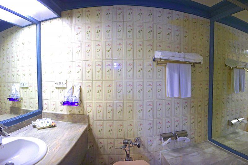ห้องแกรนด์รอยัลสวีท